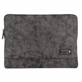 iCAN Universal Tablet Sleeve