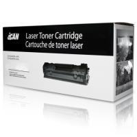iCAN Compatible Samsung CLT-R407 Imaging Drum Unit - Remanufacturered