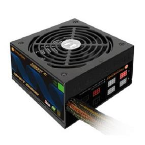 Thermaltake Smart Power SP-1000M 1000W 80Plus Bronze Certified Full Modular Power Supply