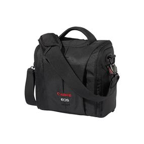 Canon 800SR (M) - DSLR System Bag