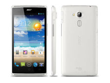Acer Z5 Unlocked Smartphone
