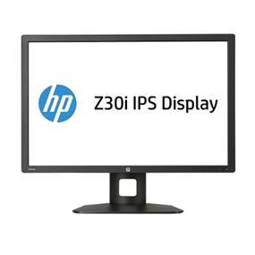 """HP Promo Z30i 30""""  IPS LCD Monitor"""