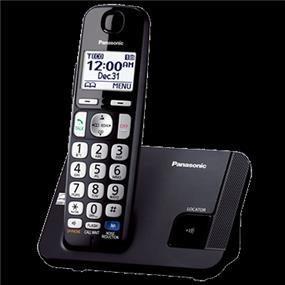 Panasonic KX-TGC210B
