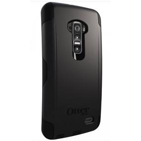 OtterBox LG G Flex Commuter Black 7738435