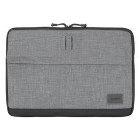 "Targus Strata Chromebook Strata 12.1"" Sleeve"