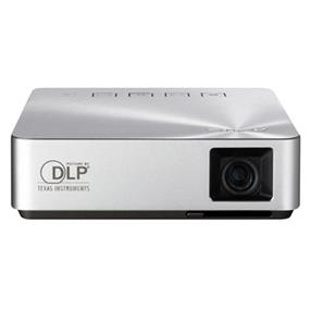 ASUS S1 Ultra-Portable LED DLP Projector