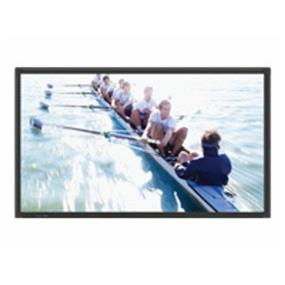 "TeamBoard 84"" Interactive Flat Panel"