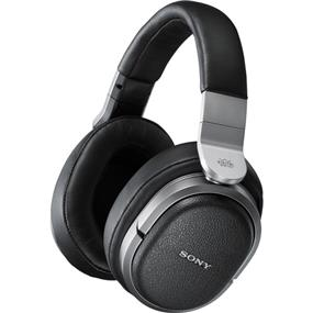 Sony MDR-HW700DS - Digital Surround Wireless Headphones