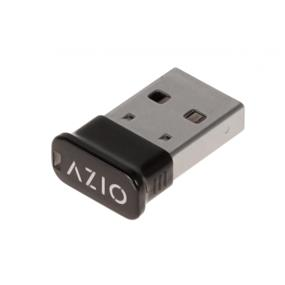 Azio BTD-V401 USB Micro Bluetooth Adapter (V4.0 EDR + aptX)