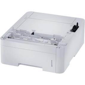 Samsung SL-SCF3800 Paper Tray - 520 Sheet