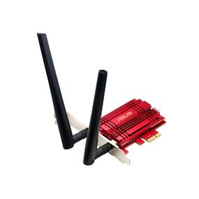 ASUS AC1300 PCE-AC56 Dual-Band wireless PCI-E adapter
