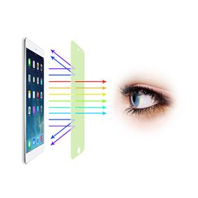 Konnet Vision Protective Shield for iPad Air