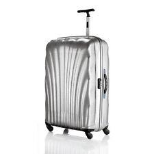 Samsonite Cosmolite Spinner 27'' (black)