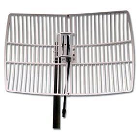 Digiwave WAG24201 2.4GHz Parabolic Antenna