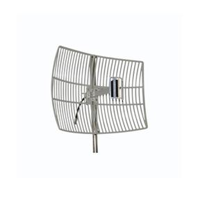 Digiwave WAG24213 2.4GHz Grid Parabolic Antennas