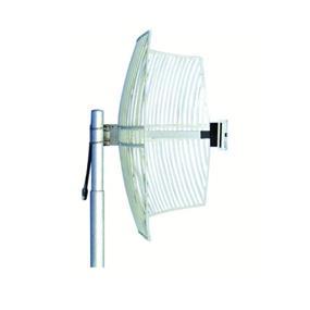 Digiwave WAG24242 2.4GHz Grid Parabolic Antennas