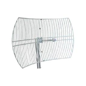 Digiwave WAG58293 5.8GHz Grid Parabolic Antennas