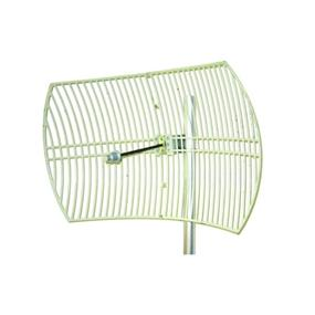 Digiwave WAG58302 5.8GHz Grid Parabolic Antennas
