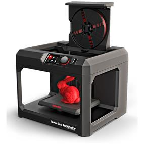 MakerBot Replicator Desktop 3D Printer (5th Gen)