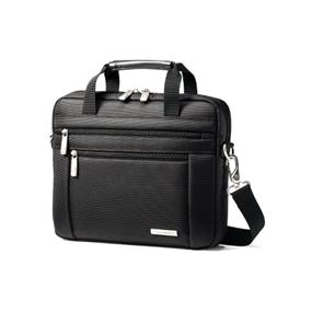 Samsonite Classic Business Cases Tablet Shuttle