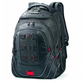 Samsonite Tectonic Large Backpack PFT