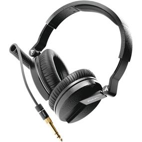 Focal Spirit Professional Headphones ** Instore Pricing Available. Ask Staff for More Info. **