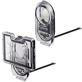 Sony AKARD1 Action Cam Replacement Doors (2 Pack)