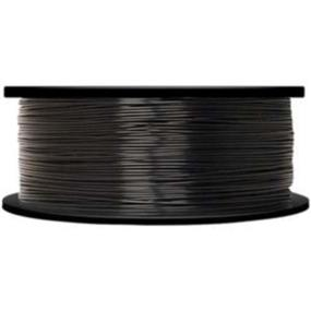 MakerBot True Black ABS Filament (1kg Spool)