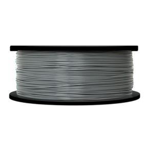 MakerBot True Gray ABS Filament (1kg Spool)