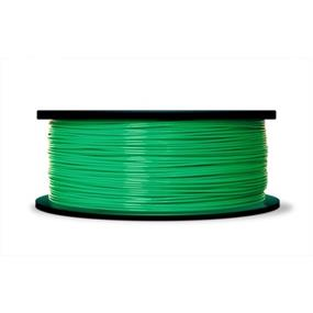 MakerBot True Green ABS Filament (1kg Spool)