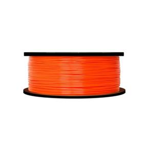 MakerBot True Orange ABS Filament (1kg Spool)