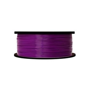MakerBot True Purple ABS Filament (1kg Spool)