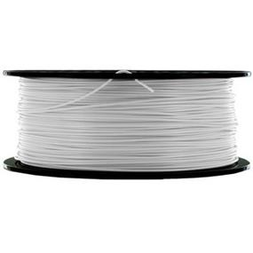 MakerBot True White ABS Filament (1kg Spool)