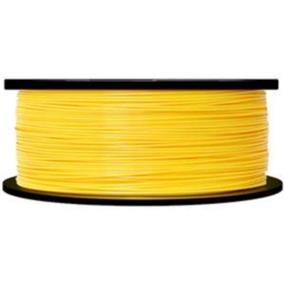 MakerBot True Yellow ABS Filament (1kg Spool)