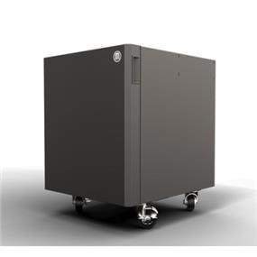 MakerBot Filament Cart for MakerBot Replicator Z18