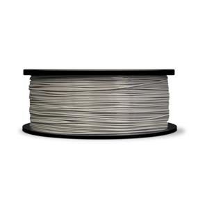 MakerBot Cool Gray PLA Filament (Small Spool)