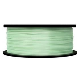 MakerBot Glow in the Dark PLA Filament (Large Spool)