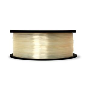 MakerBot Natural PLA Filament (Small Spool)