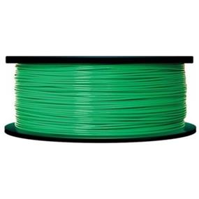 MakerBot True Green PLA Filament (Small Spool)
