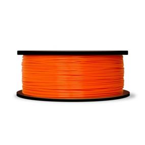 MakerBot True Orange PLA Filament (Large Spool)
