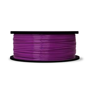 MakerBot True Purple PLA Filament (Large Spool)