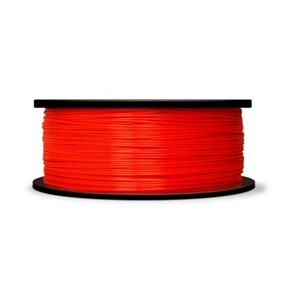 MakerBot True Red PLA Filament (Large Spool)