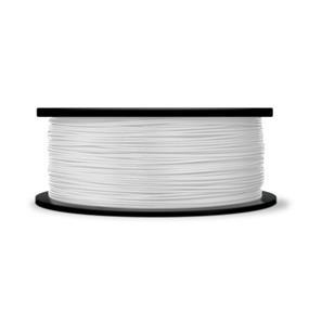 MakerBot True White PLA Filament (Small Spool)