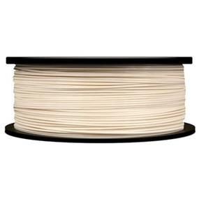 MakerBot Warm Gray PLA Filament (Large Spool)