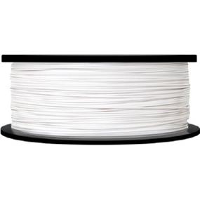 MakerBot Flexible Filament (1kg Spool)