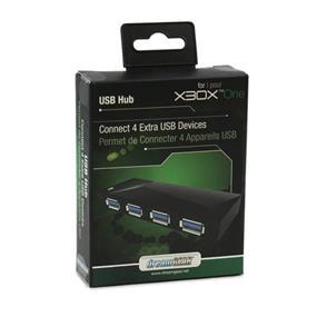 USB Hub  (Xbox One)