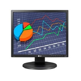 "LG 19MB35P-B 19"" LED LCD Monitor"