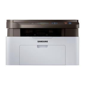 Samsung SL-M2070W Monochrome Multifunction Laser Printer