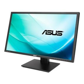 "ASUS PB287Q, 28""  Professional 4K Widescreen UHD LED monitor,"