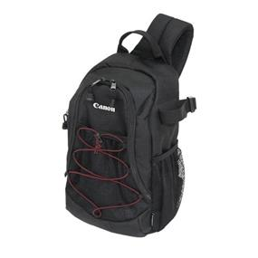 Canon 600SR - Sling Bag for DSLRs